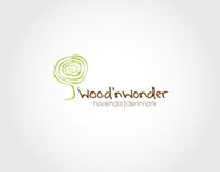 Wood'n Wonder