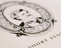 Mark Twain: Short Stories
