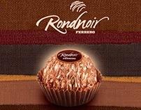 Folder Rondnoir