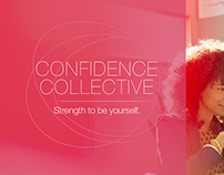 Physiogel / Confidence Collective
