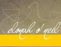 Elonah O'Neil
