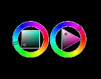 HTML5 Color Picker (Widget)