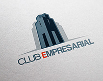 Club Empresarial