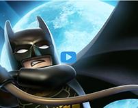 Watch The Lego Batman Movie Full Movie HD