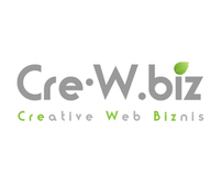 Cre-W.biz