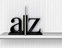 Amazon Kindle Integrated