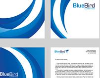 BlueBird Logistics