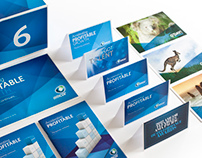Amcor Flexibles Asia Pacific