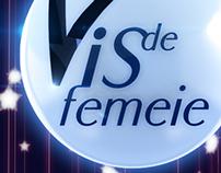 """""""Vis de femeie"""" GFX Package (v1)"""