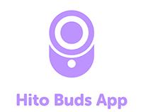 Hito Buds App