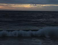Castle | Sea At Last (Music Video)