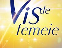 """""""Vis de femeie"""" GFX Package (v2)"""