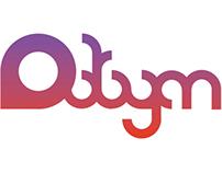 Logo | Datagen