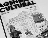 Cultural Agenda of Lisbon