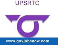 Latest UPSRTC - Recruitment Notifications   GOVJOBSnow.