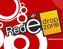 Rede Branding