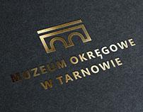 Muzeum Okręgowe w Tarnowie | Regional Museum in Tarnów