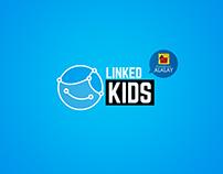 LinkedKids