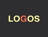 Logos 2011 - 2012