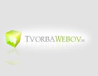 Tvorbawebov.sk