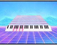 Collaborative MIDI
