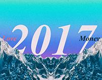 Keekanz Music video Showreel (2013~2017)