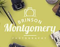 Montgomery Brinson Photography