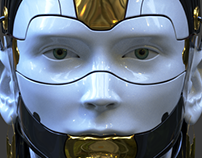 Me_Robot