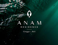 Anam Residence