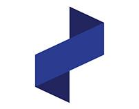 Logo Bundle vol.1