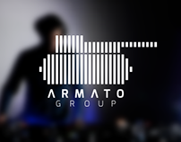 Armato Group - Music project