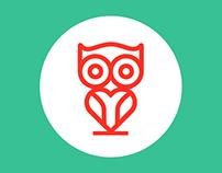 Rmnt (mobile app explainer)