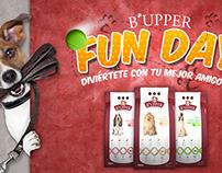 Bupper