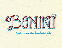 Restaurante Bonini