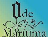 Ode Maritima - Alvaro de Campos