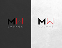 Marlboro MW Lounge