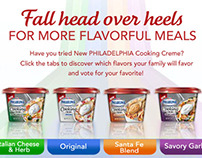 CWK WEBSITE_Philly Cooking Creme
