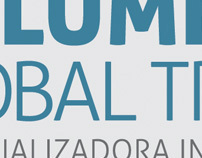 Lumen Global Trading [identity]