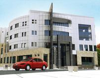 namaa-buildings