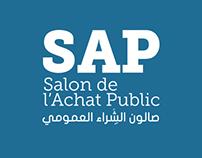 Salon de l'Achat Public