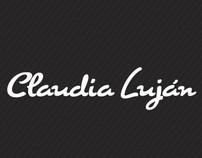 Claudia Lujan