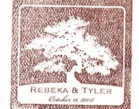 Beka + Tyler