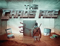 The Chaos Age
