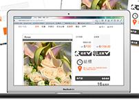 2012 bidyun 拍賣雲網站