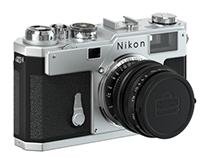 Nikon S-3