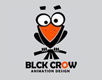 Black Crow