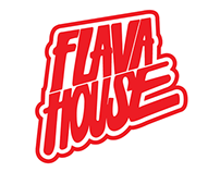 Flava House - Street Dance and Culture Laboratory