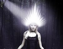 Queen of Lights