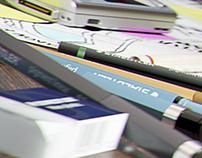 Estudo de Materiais/Shaders/Renders [WIP]