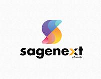 Branding for a cloud SaaS - SimplePlan Media
